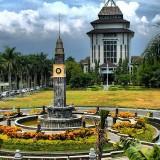 Universitas Brawijaya (Foto: ist)
