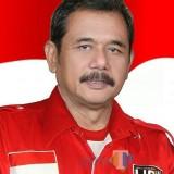Bupati LiRa Malang Zuchdy Achmadi (for MalangTIMES)