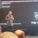 Menggeliat, Subsektor Ekonomi Kreatif Game dan Aplikasi di Kota Malang Serap Ribuan Tenaga Kerja