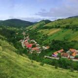 Desa Eibenthal di Jepang merupakan desa aman dari pencuri. (Foto: istimewa)