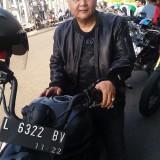Wawali Surabaya Whisnu Sakti Buana