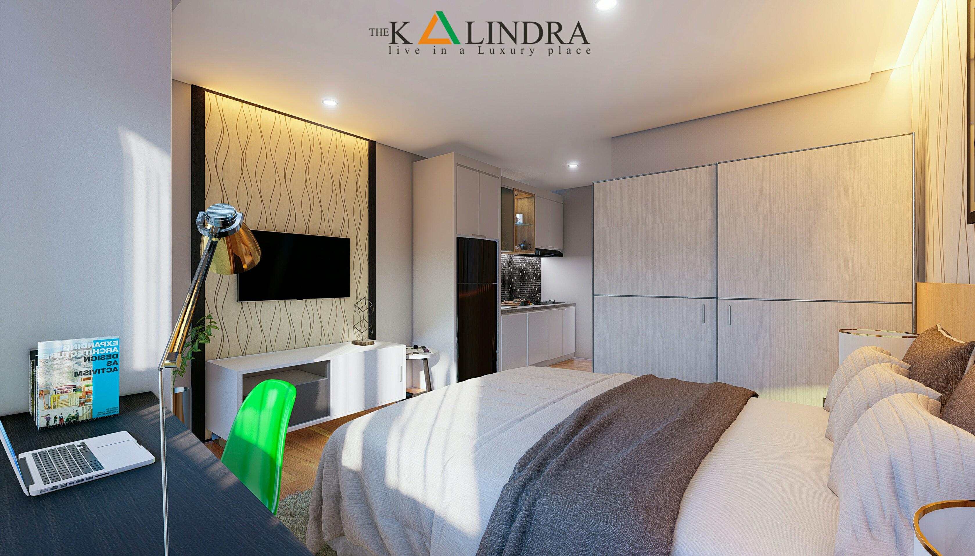 The Kalindra (ist)