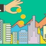 Fluktuatif, Pendapatan Retribusi Daerah Kabupaten Malang Bertahan di Angka Rp 38 Miliar