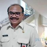 Kepala Bapenda Kabupaten Malang: Pendapatan Retribusi Beda dengan Pajak
