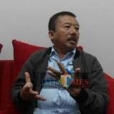 Diperiksa Kejaksaan Terkait Korupsi di YKP, Ini Kata Mantan Wali Kota Bambang DH