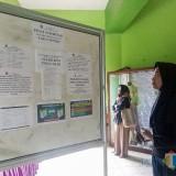 PPDB di SMKN 3 Malang. (Foto: Imarotul Izzah/MalangTIMES)