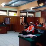 Suasana Persidangan kasus YPIM sebelumnya (Doc MalangTIMES)