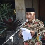 Dana Kapitasi JKN Naik, Banyak Penyakit Diidap Warga Kabupaten
