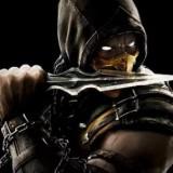 Ninja (istimewa)