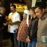 Kegiatan gathering HDCI Malang. (Foto: Dokumen MalangTIMES)