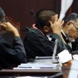 Pakar Hukum Tata Negara : 90 Persen Dalil Pemohon Ditolak MK, Arah Putusan Sudah Jelas