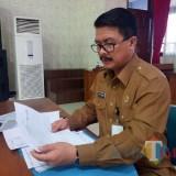 Kadispendik Pemkab Jember Dr Edy Budi Susilo MSi (foto : dok / Jatim TIMES)
