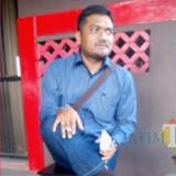 Praktek Pungli PTSL Diduga Masih Dilakukan Oknum Desa Wonosobo