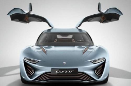 5 Super Car Unik Berbahan Bakar Aneh, Mau Coba?