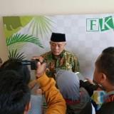 Zerokan Stunting dengan Fakultas Kedokteran UB, Pemkab Malang Siapkan Anggaran untuk Pemenuhan Gizi