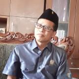 Sekretaris komisi D DPRD Kota Malang, Sugiono (Arifina Cahyanti Firdausi/MalangTIMES)