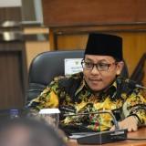 Wali Kota Malang Sutiaji (Humas Pemkot Malang for MalangTIMES)