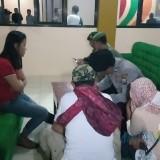 Tidur di Hotel, Empat Pasangan Tidak Sah Diciduk Petugas Gabungan