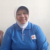 Viral Pemberitaan Mafia Darah, PMI Kota Malang Anggap Penyebar Berita Salah Persepsi