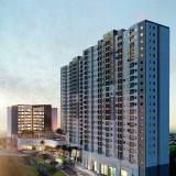 4 Tips Agar Investasi Apartemen Menguntungkan