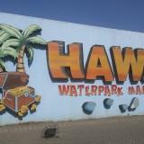 Masih Gak Yakin Komplek Wisata Hawai Waterpark Itu Keren? Ini Catatan Pengunjungnya