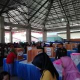 223 Petahana Berebut Suara di Pilkades Serentak Kabupaten Malang