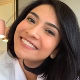 Menghirup Udara Segar, Vanessa Langsung Unggah Foto di Instagram Sedikit Curhat