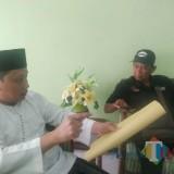 Ketua Peradi Situbondo Angkat Topi Jika Kapolres Bersihi Tambang Illegal