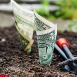 Tujuh Rencana Umum Penanaman Modal Terbukti Ampuh, Target Investasi Naik Rp 1 Triliun