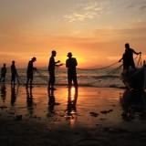 Ilustrasi.(Foto : apahabar.com)