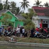 Berikut Para Petahana di Pilkades Kabupaten Malang 2019, yang Bertahan dan Terjungkal