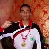 Terpilih jadi Tim Paskibraka Nasional, Pelajar Asal SMAN 1 Batu Ingin Sampaikan Ini Saat Bertemu Jokowi