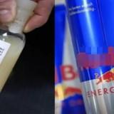 Minuman Energi Mengandung Sperma Banteng, Benarkah atau Hoaks?