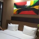 Imbas Tol Malang-Pandaan, Okupansi Hotel Meleset dari Ekspektasi
