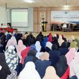 Keluar dari Zona Nyaman, Mahasiswa UIN Malang Mengabdi di Daerah Terluar Indonesia melalui KKM Nusantara