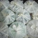Muncul Usulan Cukai Kantong Plastik, Kebijakan Kresek Berbayar Mandek?