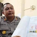 Hina Presiden Jokowi, Pemilik Akun FB Aida Konveksi Terancam Jadi Tersangka