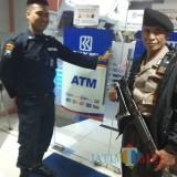 Polisi Waspadai Pembobolan ATM dengan Modus Baru Berikut