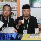 Produk Unggulan Kabupaten Malang Curi Minat Daerah Lain dalam APKASI Otonomi Expo 2019