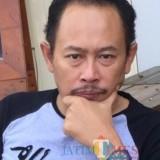 Lujeng Sudarto