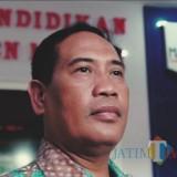EPS Berbasis Teknologi Siap Kerek Mutu Pendidikan Kabupaten Malang