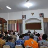 PT. Mutiara Halim Akhirnya Bersedia Hentikan Operasional KSO Jasa Timbang