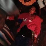 Berangkat Melaut, Bapak-Anak Tenggelam, 1 Selamat dan 1 Hilang