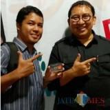 Prabowo Instruksikan Tegur Pembuat KTP-PS Sampai Siapkan Langkah Hukum