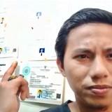 Gantung Ijazah dan Fokus Jadi Pengangguran untuk Tagih Janji Jokowi,  Pria Ini Disebut Korban Hoax