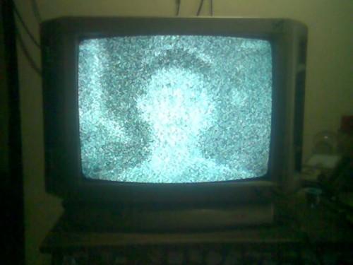 Sejumlah Stasiun Tv Mandek Siaran Di Malang Kediri Dan Madiun Sampai Kapan Malangtimes