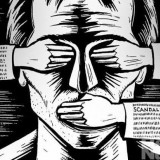 Bambang Hari Mukti  Wartawan Taat Kode Etik Jurnalistik Itu Tidak Banyak