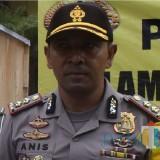 Polres danKodim 0808/Blitar Siapkan Personel Amankan Pilkades Serentak
