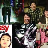Deretan Film Korea yang Berhasil Tembus Hollywood, Beberapa Berdasarkan Kisah Nyata