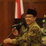 Peran Ulama Dalam Pembangunan, Begini Respons Wali Kota Malang